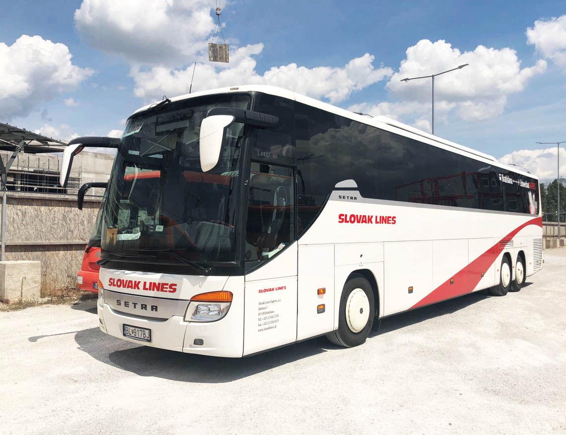 Setra 417 GT-HD